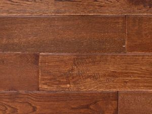 Hardwood And Laminate Flooring Centre - jacobean - Parquet