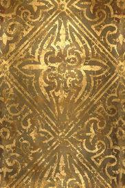 mozaik papier peint intiss ulgador decofinder. Black Bedroom Furniture Sets. Home Design Ideas