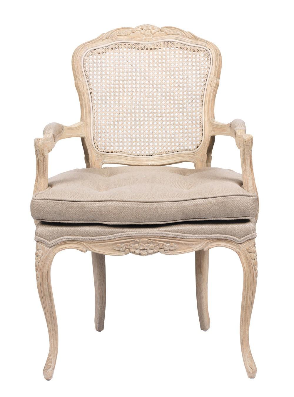 Valet de chambre but - Chaise blanc d ivoire ...
