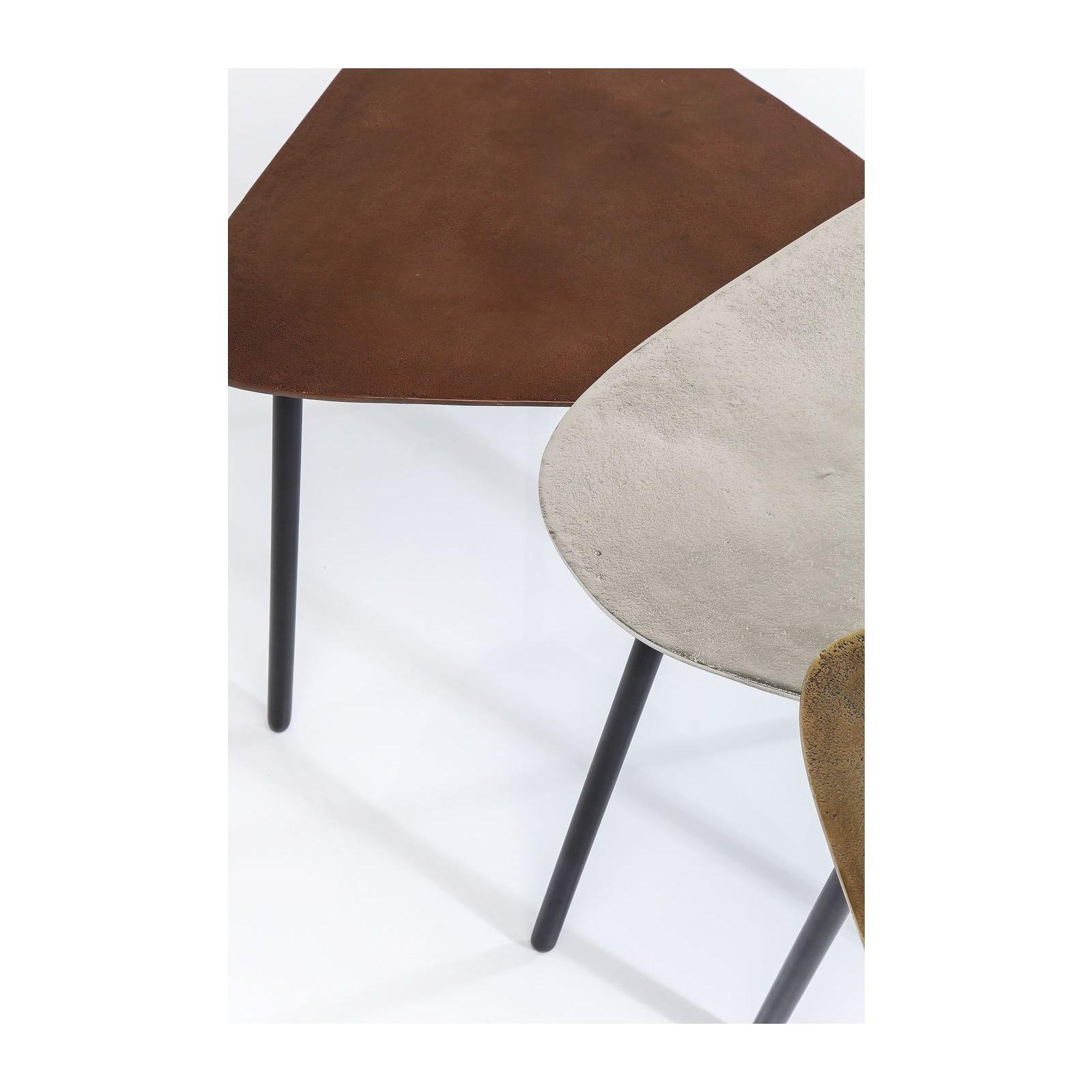 table basse forme originale table basse forme originale table basse ...