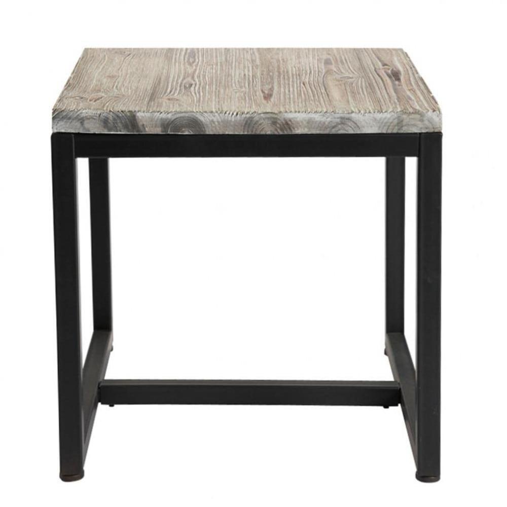 bout de canap maison du monde ventana blog. Black Bedroom Furniture Sets. Home Design Ideas