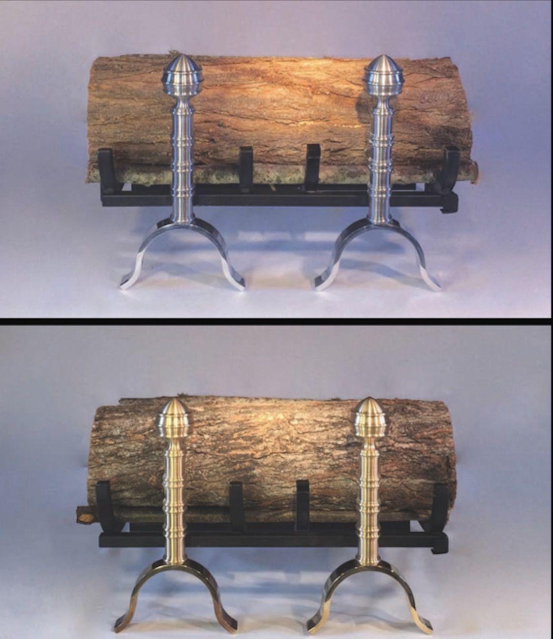 colis e chemin e sans conduit d 39 vacuation dore inox. Black Bedroom Furniture Sets. Home Design Ideas