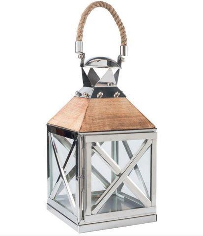 NORTENE - Lanterne d'extérieur-NORTENE