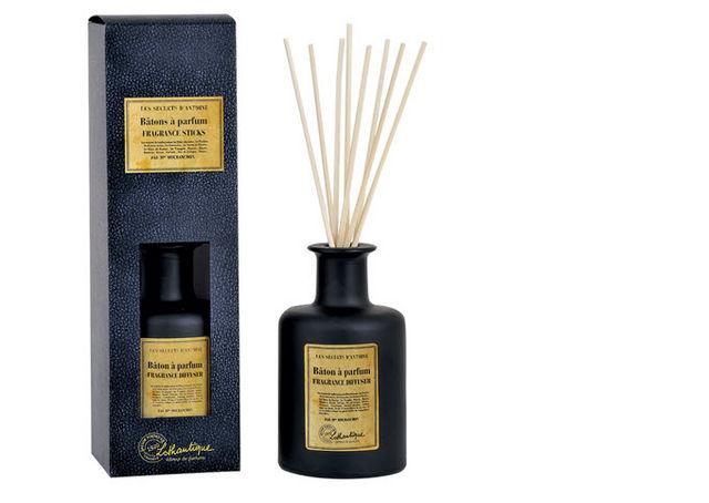 Lothantique - Bâtons à parfum-Lothantique-Les secrets d'Antoine