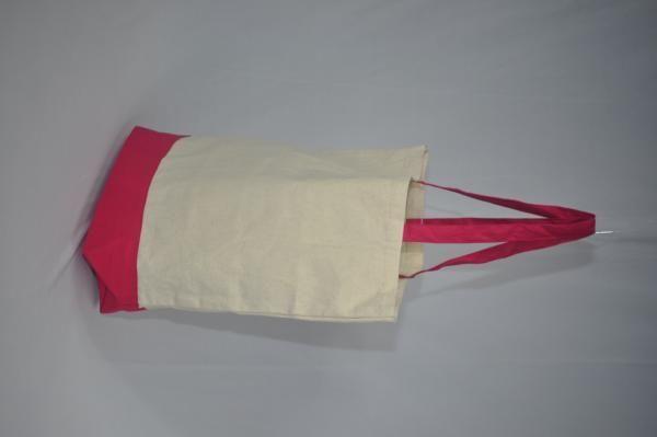 FEEL-INDE - Sac d'emballage-FEEL-INDE