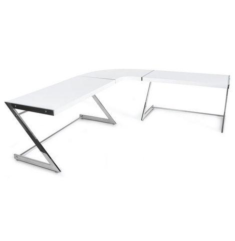 Alterego-Design - Bureau d'angle-Alterego-Design-ZETA