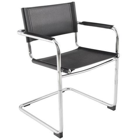 Alterego-Design - Chaise-Alterego-Design-KA