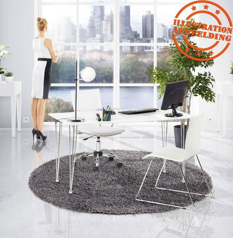 Alterego-Design - Tapis contemporain-Alterego-Design-CAVA ROUND