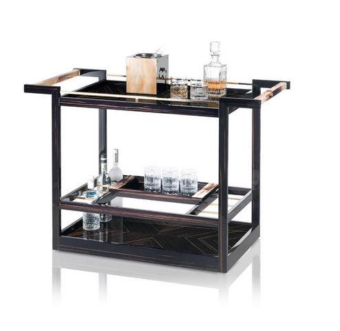 ARCAHORN - Table roulante-ARCAHORN-4740