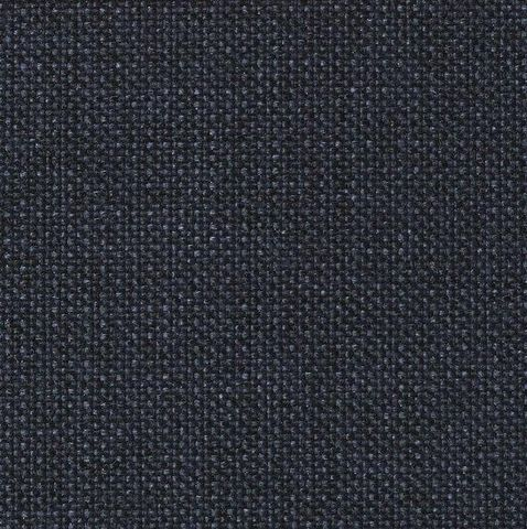 INNOVATION - Banquette BZ-INNOVATION-Canapé lit design CUBED bleu convertible 200*140 c