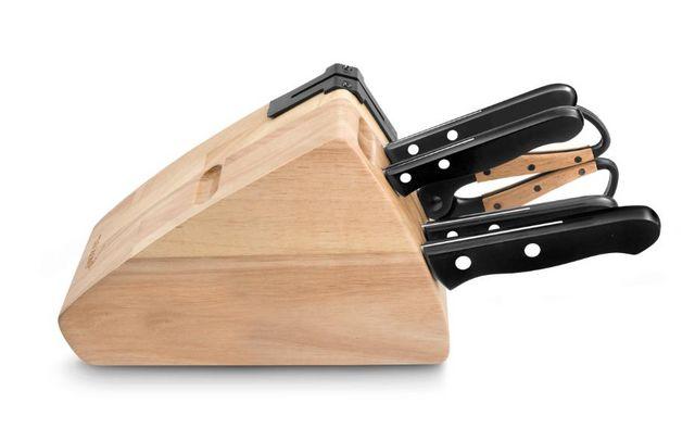 Deglon - Bloc couteaux-Deglon-bloc sherwood