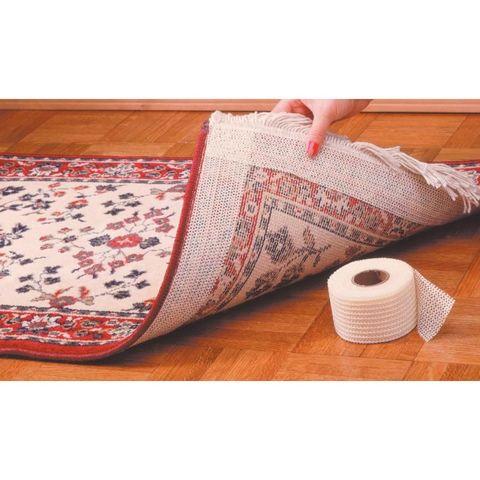 Laco - Antidérapant pour tapis-Laco