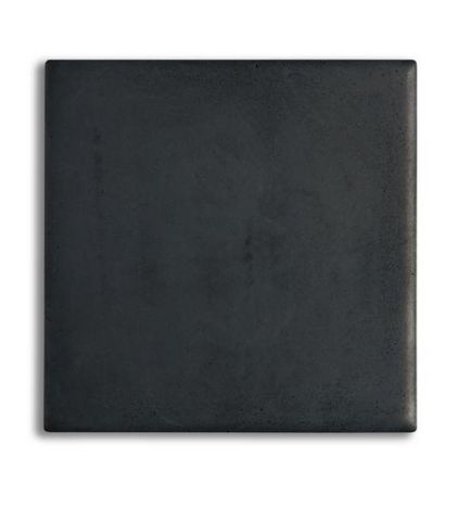 Rouviere Collection - Carrelage mural-Rouviere Collection-S2 13 c Noir