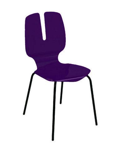 MoodsforSeats - Chaise-MoodsforSeats-La Sage