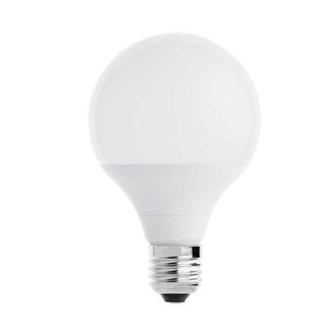 FARO - Ampoule LED-FARO-Ampoule LED E27 9W/60W 2700K 790lm Mat Boule