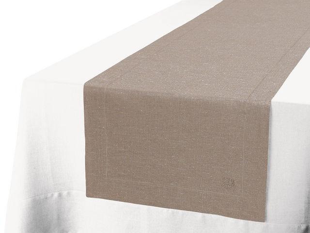 BLANC CERISE - Tête à tête-BLANC CERISE-Drap housse - percale (80 fils/cm²) - uni