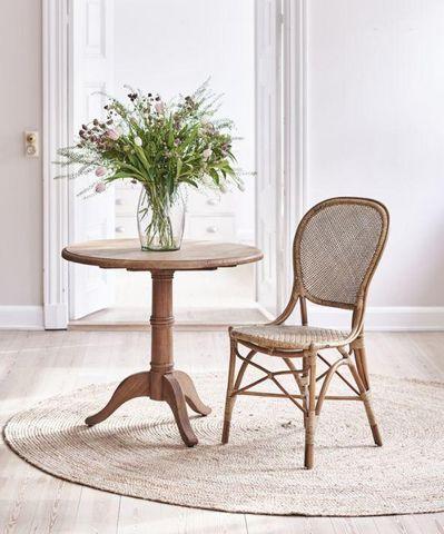 Sika design - Chaise-Sika design-Rossini