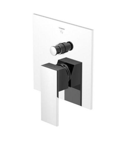 CasaLux Home Design - Mitigeur douche-CasaLux Home Design-commande--