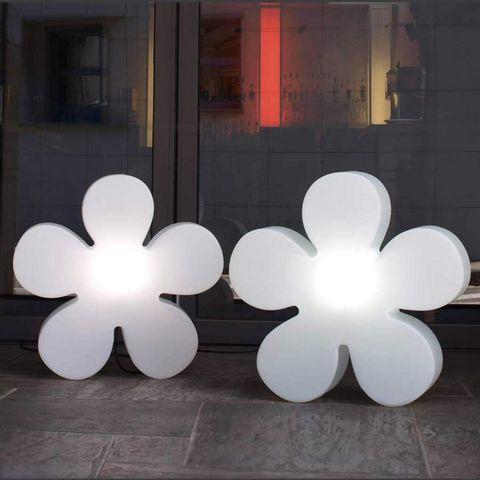 8 Seasons Design - Objet lumineux-8 Seasons Design