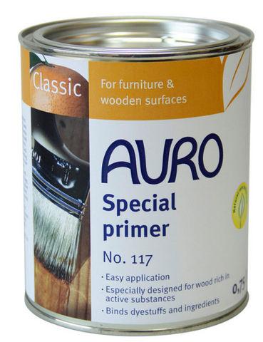 AURO - Primaire d'adhérence-AURO
