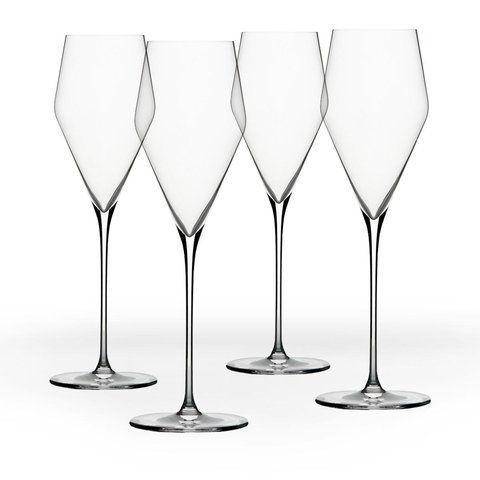 ZALTO GLAS - Verre à champagne-ZALTO GLAS