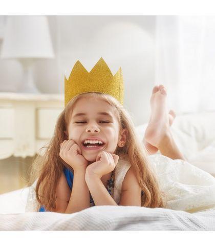 COLAS NORMAND - Couette enfant-COLAS NORMAND