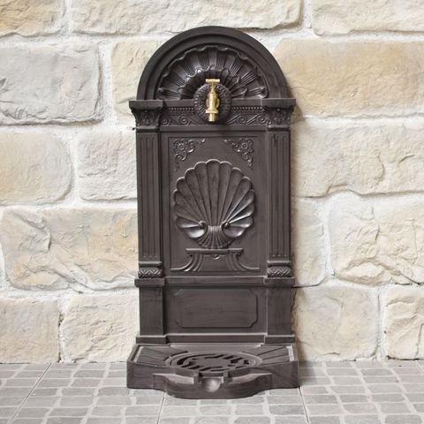L'ORIGINALE DECO - Fontaine centrale d'extérieur-L'ORIGINALE DECO