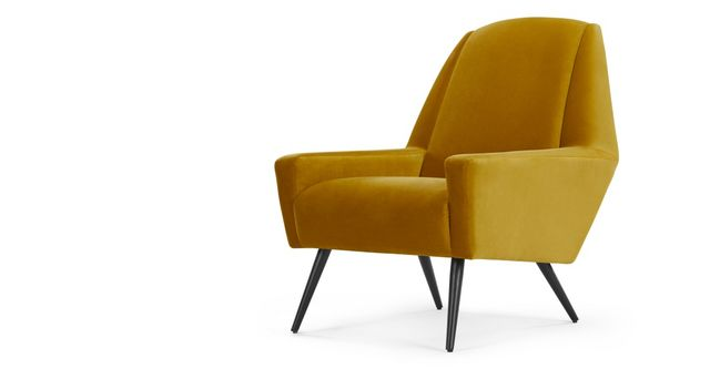 MADE - Fauteuil-MADE