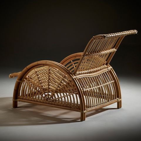 Sika design - Fauteuil de relaxation-Sika design