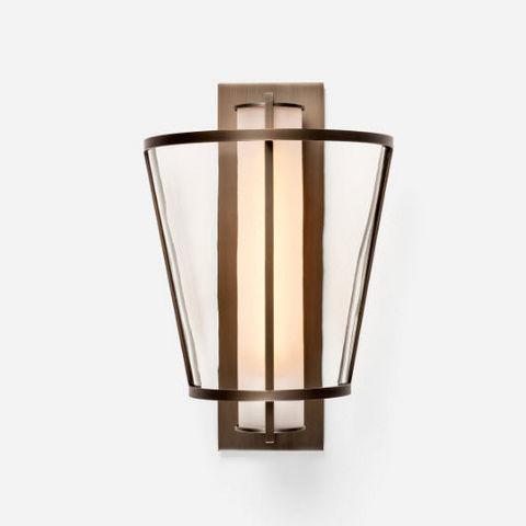 Kevin Reilly Lighting - Applique-Kevin Reilly Lighting-Demi Lu