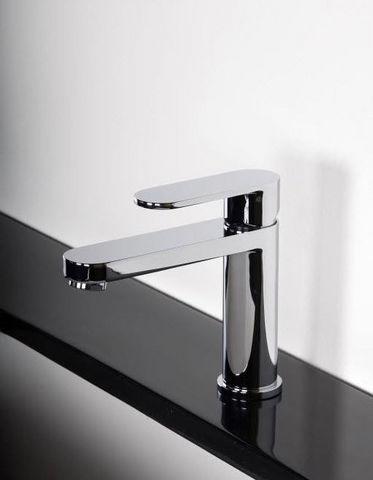 CasaLux Home Design - Mitigeur lavabo-CasaLux Home Design