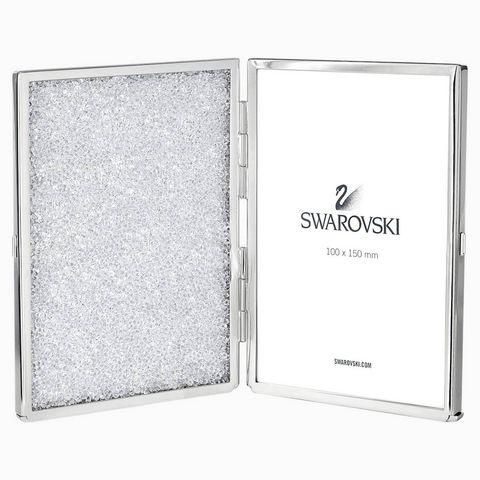 Swarovski - Album photo-Swarovski