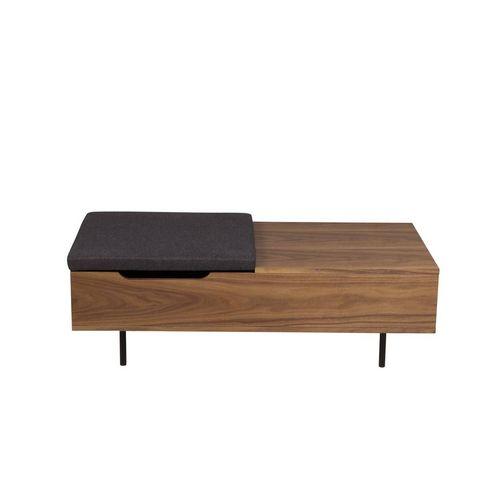 ZAGO Store - Table basse bar-ZAGO Store-Table basse bar 1419081