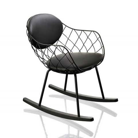 Magis - Rocking chair-Magis