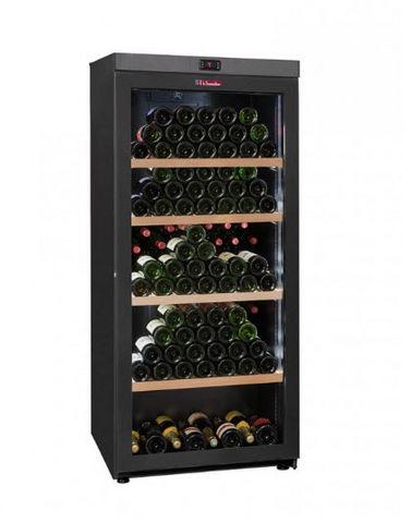 La Sommelière - Armoire à vin-La Sommelière-VIP280V