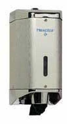 Hexotol - Distributeur de savon-Hexotol-CN 803