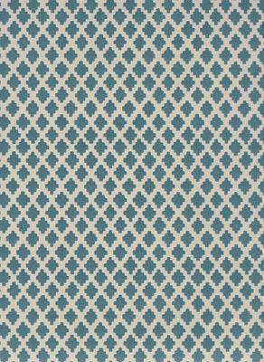 The Art Of Wallpaper - Papier peint-The Art Of Wallpaper-diamond block 01