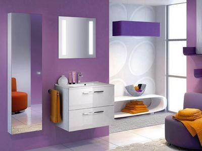 Delpha - Meuble de salle de bains-Delpha-Delphy - Graphic
