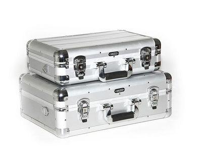 MEZZI - Valise à outils-MEZZI