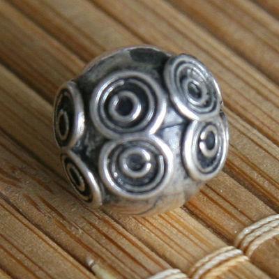 blili's - Perles à enfiler-blili's-Colelction Olympe