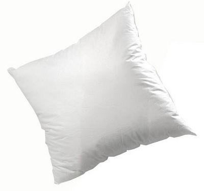 oreiller ecologique eco plan te 45x70 ferme oreiller. Black Bedroom Furniture Sets. Home Design Ideas