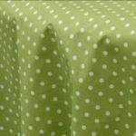 TISSUSDESLUNES - Tissu d'ameublement-TISSUSDESLUNES-Motifs