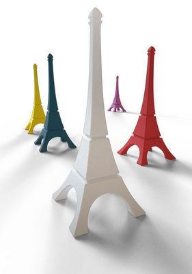 QUI EST PAUL ? - Tour Eiffel-QUI EST PAUL ?-TOUR EIFFEL