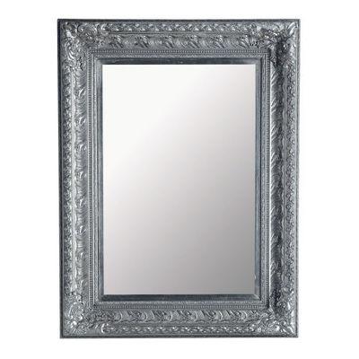Maisons du monde - Miroir-Maisons du monde-125x9