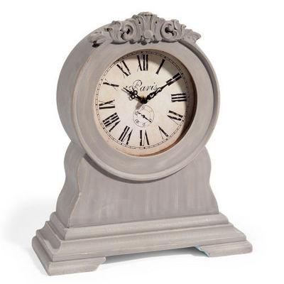 Maisons du monde - Horloge à poser-Maisons du monde-Horloge à poser Catherine