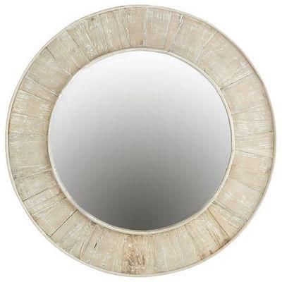 Maisons du monde - Miroir-Maisons du monde-Miroir Marcellin
