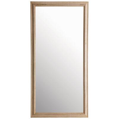 Maisons du monde - Miroir-Maisons du monde-Miroir Florence 90x180