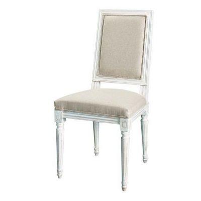 Maisons du monde - Chaise-Maisons du monde-Chaise Régence