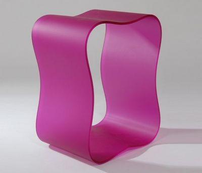 IDEASIGN - Bout de canapé-IDEASIGN-Extrus