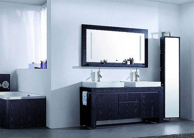 UsiRama.com - Meuble de salle de bains-UsiRama.com